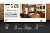JFS Construction