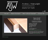 AJW Studio Furniture